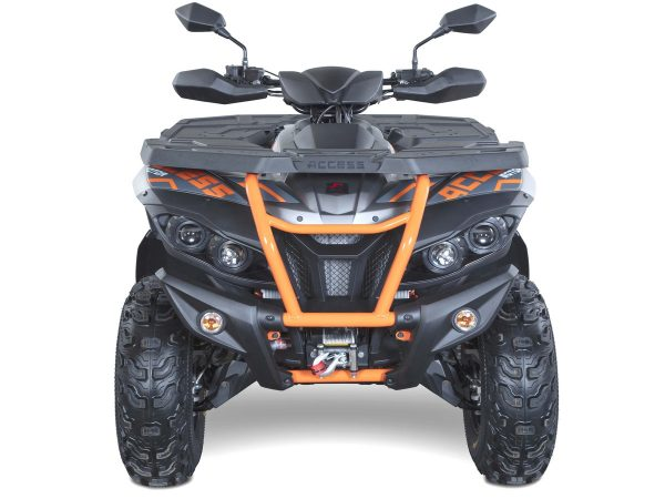 Access-Shade-850LT-Extreme_gray_front