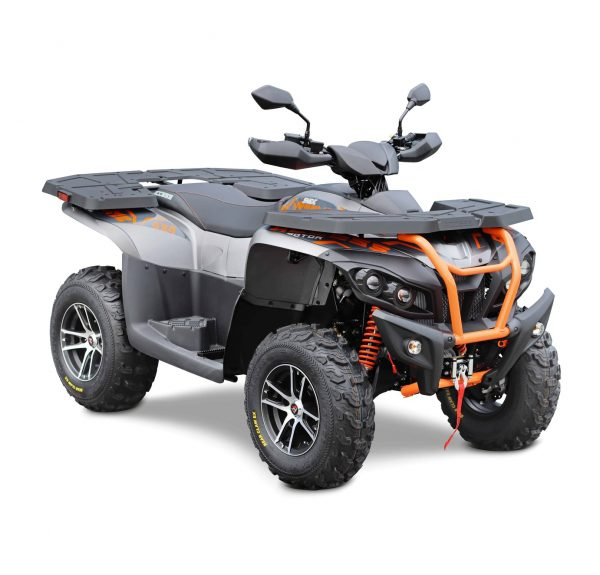 Access-Shade-850LT-Extreme_gray_side_front