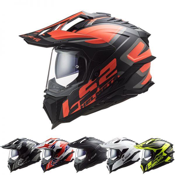 LS2-MX701