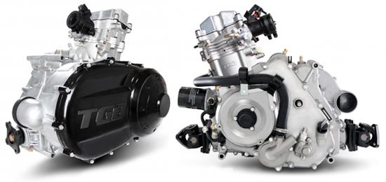 engine-premium-accssories-lt